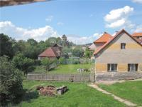 Prodej domu v osobním vlastnictví 135 m², Pnětluky