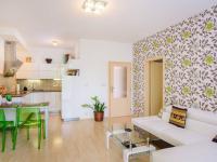 Prodej bytu 2+kk v osobním vlastnictví 54 m², Praha 6 - Ruzyně
