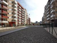 Pronájem bytu 2+kk v osobním vlastnictví 52 m², Praha 5 - Hlubočepy
