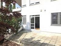 Pronájem bytu 2+kk v osobním vlastnictví 77 m², Praha 5 - Hlubočepy