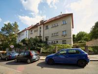 Prodej bytu 2+kk v osobním vlastnictví 60 m², Praha 5 - Košíře