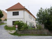 Prodej komerčního objektu 320 m², Buštěhrad