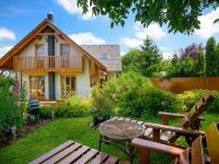 Prodej domu v osobním vlastnictví 180 m², Řitka