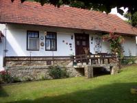 Prodej domu v osobním vlastnictví 60 m², Popovice