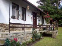 Prodej chaty / chalupy 60 m², Popovice