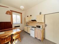 Prodej bytu 2+1 v osobním vlastnictví 68 m², Praha 5 - Košíře