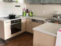 Pronájem bytu 2+kk v osobním vlastnictví 58 m², Praha 9 - Kbely