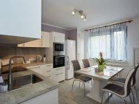 Prodej bytu 2+1 v osobním vlastnictví 71 m², Praha 5 - Košíře