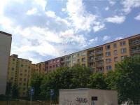 Pronájem bytu 3+1 v družstevním vlastnictví 80 m², Praha 5 - Hlubočepy