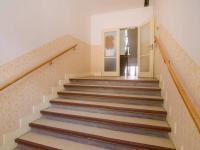 Prodej bytu 2+1 v osobním vlastnictví 57 m², Praha 6 - Břevnov