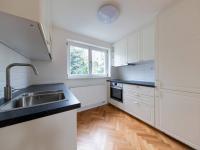 Pronájem bytu 3+kk v osobním vlastnictví 77 m², Praha 6 - Vokovice