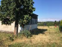 Prodej pozemku 363 m², Mníšek pod Brdy