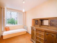 Dětský pokoj (Prodej bytu 3+kk v osobním vlastnictví 69 m², Praha 6 - Řepy)
