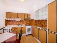 Kuchyňský kout (Prodej bytu 3+kk v osobním vlastnictví 69 m², Praha 6 - Řepy)