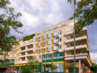 Prodej bytu 3+1 v osobním vlastnictví 142 m², Praha 5 - Hlubočepy
