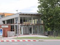 Pronájem komerčního objektu 590 m², Praha 5 - Zbraslav