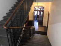 Pronájem bytu 3+1 v osobním vlastnictví 90 m², Praha 1 - Josefov