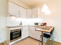Pronájem bytu 1+kk v osobním vlastnictví 35 m², Praha 3 - Žižkov