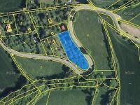 Prodej pozemku 2748 m², Český Šternberk