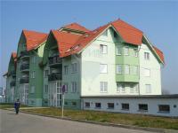 Pronájem bytu 2+kk v osobním vlastnictví 69 m², Praha 9 - Kbely