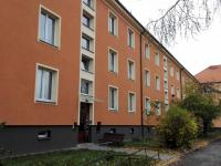 Pronájem bytu 2+1 v osobním vlastnictví 60 m², Příbram