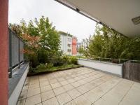 Prodej bytu 3+kk v osobním vlastnictví 96 m², Praha 6 - Liboc