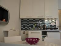 Pronájem bytu 1+kk v osobním vlastnictví 33 m², Praha 2 - Vinohrady