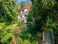 Prodej domu v osobním vlastnictví 302 m², Kaliště