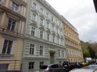 Pronájem bytu 3+1 v osobním vlastnictví 95 m², Praha 5 - Smíchov