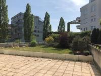 Pronájem bytu 3+kk v osobním vlastnictví 102 m², Praha 5 - Hlubočepy