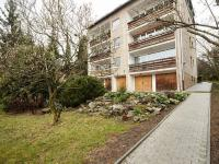 Pronájem bytu 4+kk v osobním vlastnictví 97 m², Praha 6 - Dejvice