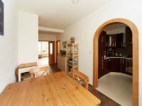 Prodej bytu 3+kk v osobním vlastnictví 57 m², Praha 5 - Košíře