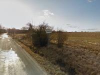 Prodej pozemku 48433 m², Neumětely