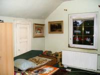 Pronájem bytu Atypický v osobním vlastnictví 15 m², Praha 5 - Zbraslav