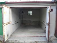 Pronájem garáže 19 m², Havlíčkův Brod