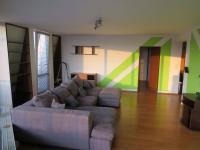 Pronájem bytu 2+kk v osobním vlastnictví 99 m², Praha 9 - Kyje