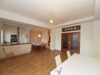 Pronájem bytu 2+kk v osobním vlastnictví 62 m², Praha 4 - Nusle