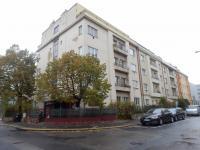 Pronájem bytu 2+kk v osobním vlastnictví 42 m², Praha 4 - Krč