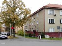 Pronájem bytu 3+kk v osobním vlastnictví 58 m², Příbram
