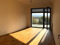 Pronájem bytu 2+kk v osobním vlastnictví 71 m², Praha 7 - Holešovice
