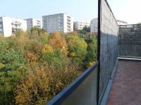 Prodej bytu 6+kk v osobním vlastnictví 240 m², Praha 5 - Košíře
