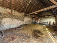 Prodej zemědělského objektu 1863 m², Jablonná