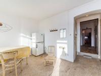 Chodba domu - Prodej zemědělského objektu 1863 m², Jablonná