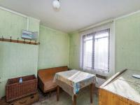 Pokoj 1 - Prodej zemědělského objektu 1863 m², Jablonná