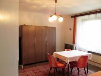 Pokoj 3 - Prodej zemědělského objektu 1863 m², Jablonná