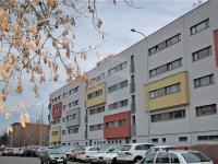 Pronájem bytu 3+kk v osobním vlastnictví 97 m², Praha 5 - Hlubočepy