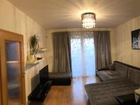 Pronájem bytu 2+kk v osobním vlastnictví 55 m², Praha 5 - Stodůlky