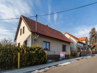Prodej domu v osobním vlastnictví 309 m², Lhota u Příbramě