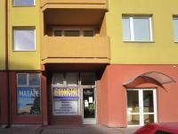 Prodej jiných prostor 69 m², Odolena Voda