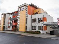 Pronájem bytu 4+kk v osobním vlastnictví 85 m², Praha 8 - Kobylisy